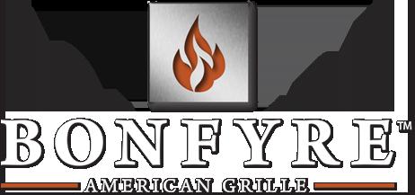 Bonfyre American Grille